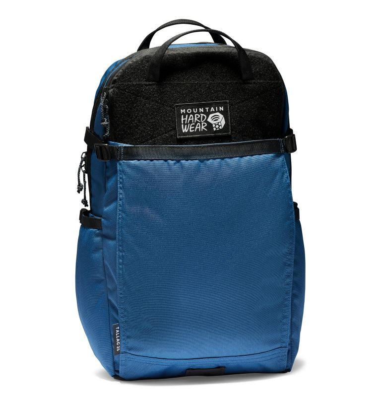 Tallac™ 30 Backpack   402   O/S Tallac™ 25 Backpack, Blue Horizon, front