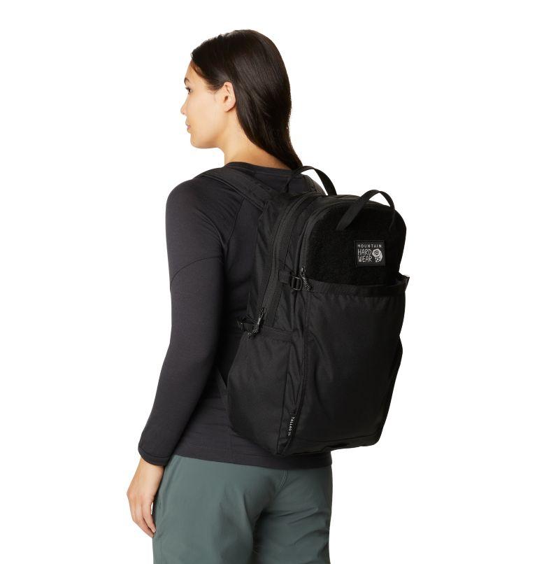 Tallac™ 30 W Backpack | 010 | O/S Sac à dos Tallac™ 25 Femme, Black, a1