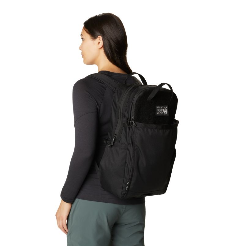 Tallac™ 30 W Backpack   010   O/S Women's Tallac™ 25 Backpack, Black, a1