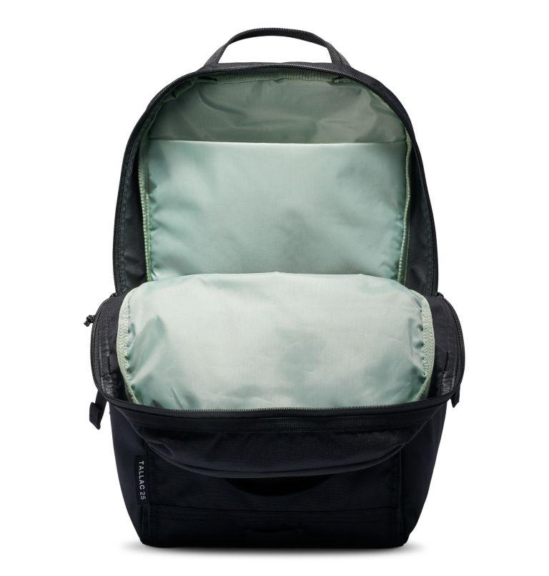 Tallac™ 30 W Backpack   010   O/S Women's Tallac™ 25 Backpack, Black, a2