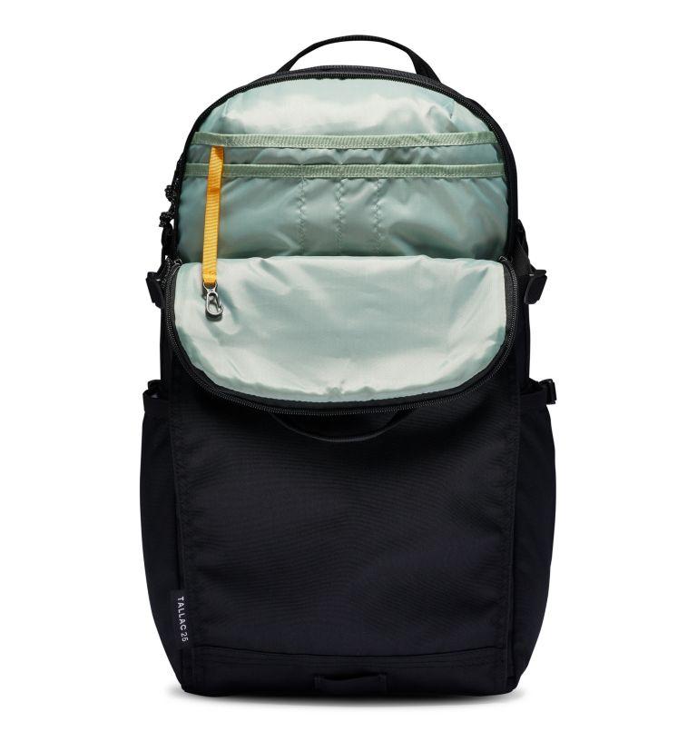 Tallac™ 30 W Backpack | 010 | O/S Sac à dos Tallac™ 25 Femme, Black, a3