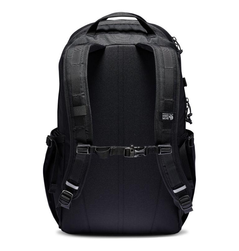 Tallac™ 30 W Backpack | 010 | O/S Sac à dos Tallac™ 25 Femme, Black, back
