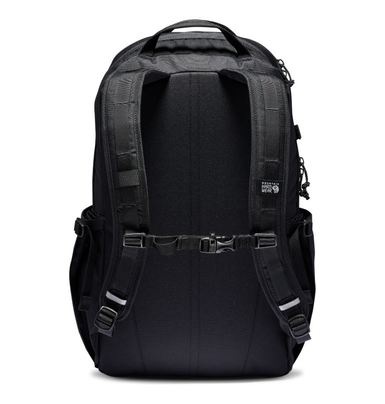 Tallac™ 30 W Backpack   010   O/S Women's Tallac™ 25 Backpack, Black, back