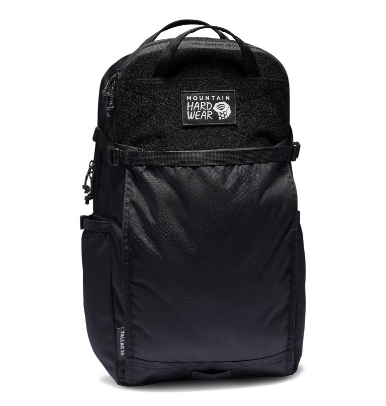 Tallac™ 30 W Backpack   010   O/S Women's Tallac™ 25 Backpack, Black, front