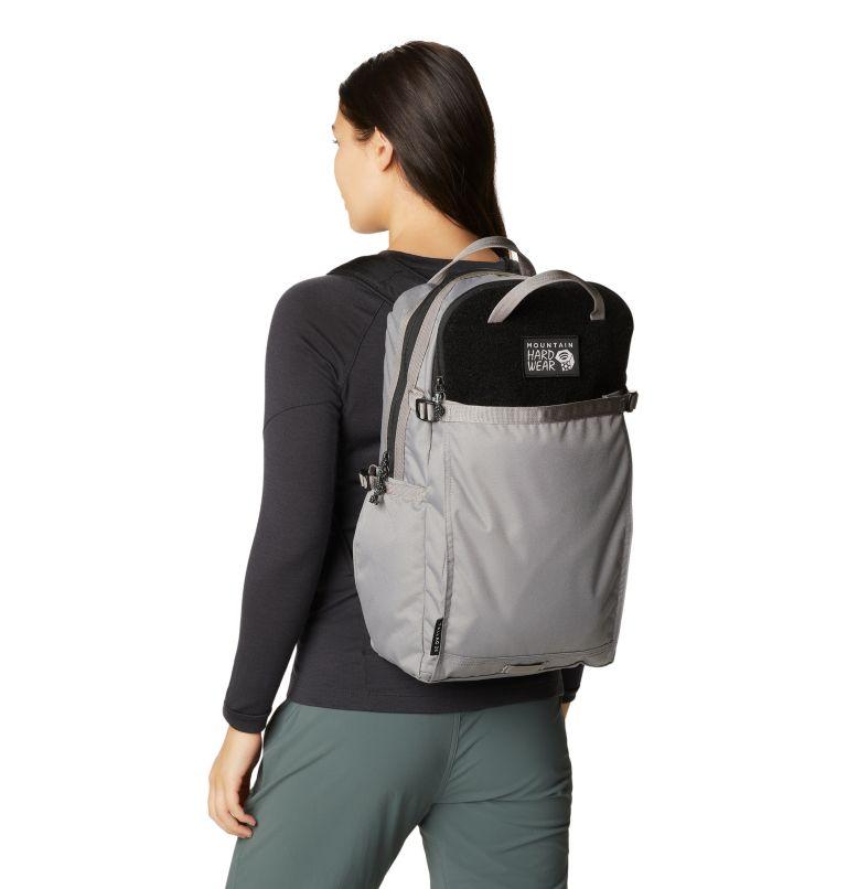 Tallac™ 30 W Backpack   073   O/S Women's Tallac™ 25 Backpack, Manta Grey, a1