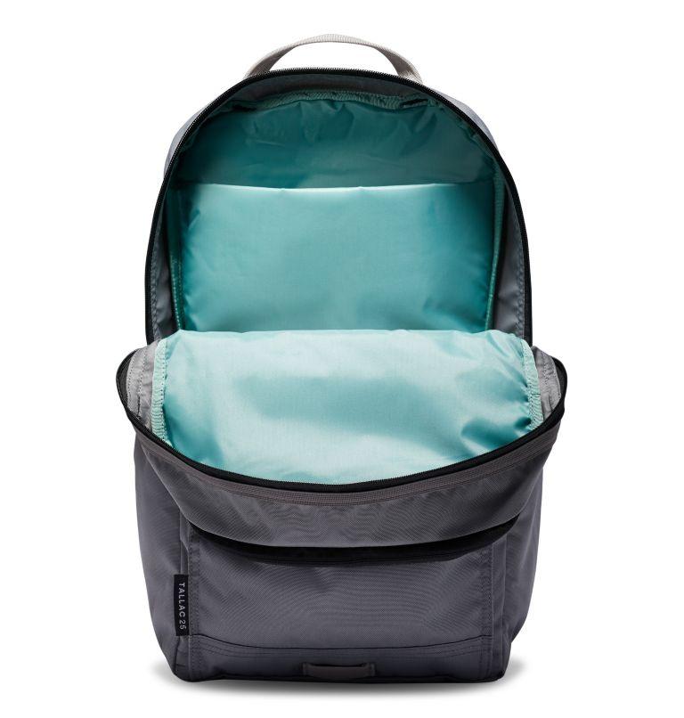 Tallac™ 30 W Backpack   073   O/S Women's Tallac™ 25 Backpack, Manta Grey, a2
