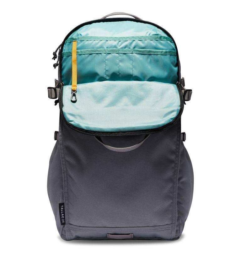 Tallac™ 30 W Backpack   073   O/S Women's Tallac™ 25 Backpack, Manta Grey, a3