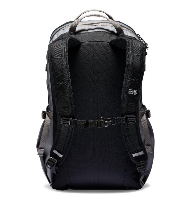 Tallac™ 30 W Backpack   073   O/S Women's Tallac™ 25 Backpack, Manta Grey, back