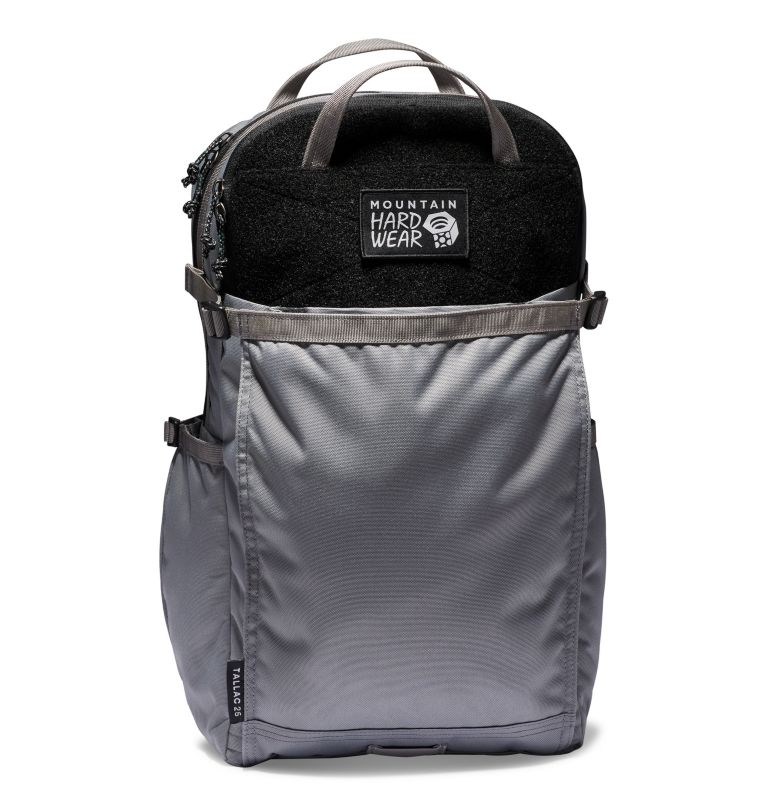 Tallac™ 30 W Backpack   073   O/S Women's Tallac™ 25 Backpack, Manta Grey, front