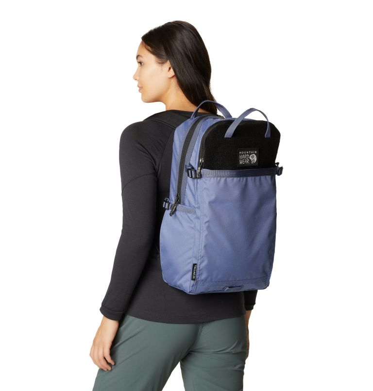 Tallac™ 30 W Backpack | 445 | O/S Women's Tallac™ 25 Backpack, Northern Blue, a1