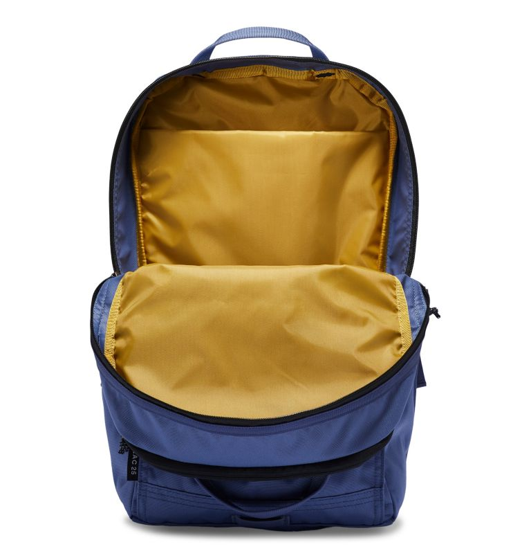 Tallac™ 30 W Backpack | 445 | O/S Women's Tallac™ 25 Backpack, Northern Blue, a2