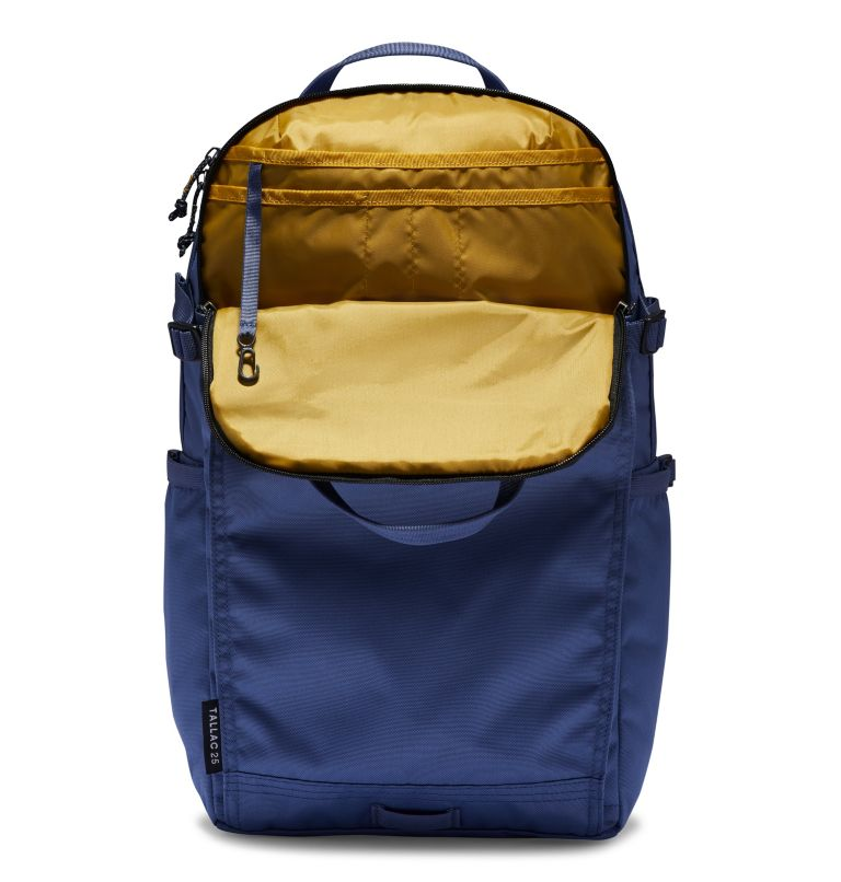 Tallac™ 30 W Backpack | 445 | O/S Women's Tallac™ 25 Backpack, Northern Blue, a3