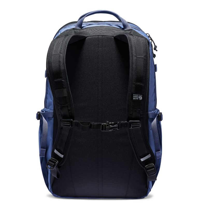 Tallac™ 30 W Backpack | 445 | O/S Women's Tallac™ 25 Backpack, Northern Blue, back