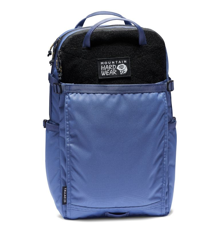 Tallac™ 30 W Backpack | 445 | O/S Women's Tallac™ 25 Backpack, Northern Blue, front