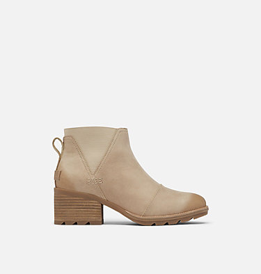 Women's Cate™ Chelsea Bootie CATE™ CHELSEA | 242 | 10, Sandy Tan, front