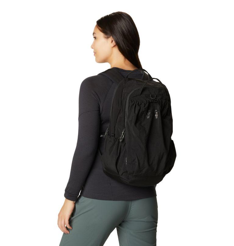Mesa™ W Backpack | 010 | O/S Women's Mesa™ Backpack, Black, a1