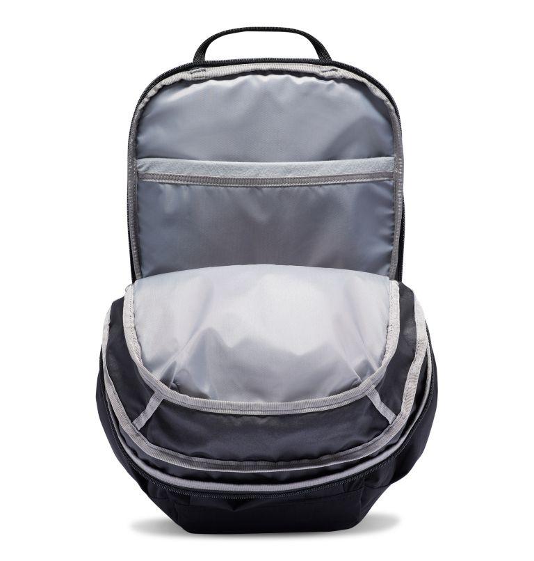 Mesa™ W Backpack | 010 | O/S Women's Mesa™ Backpack, Black, a2