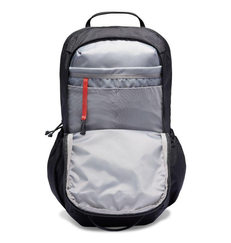 Mesa™ W Backpack | 010 | O/S Women's Mesa™ Backpack, Black, a3