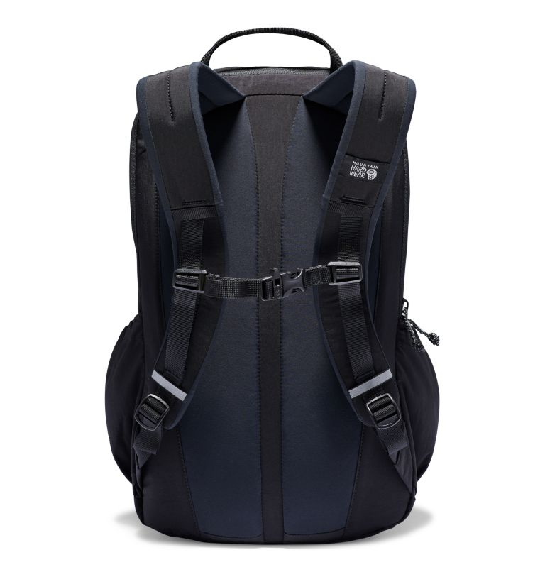 Mesa™ W Backpack   010   O/S Sac à dos Mesa™ Femme, Black, back