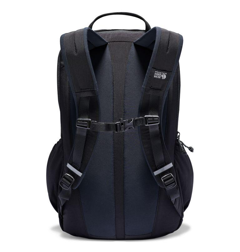 Mesa™ W Backpack | 010 | O/S Women's Mesa™ Backpack, Black, back
