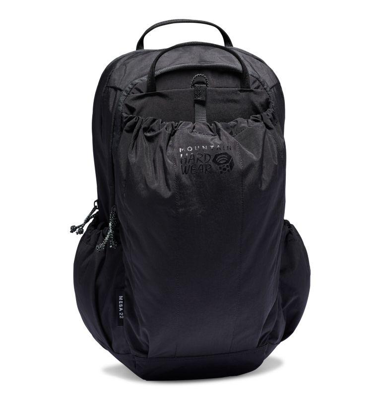 Mesa™ W Backpack | 010 | O/S Women's Mesa™ Backpack, Black, front