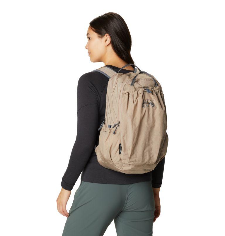 Mesa™ W Backpack   235   O/S Women's Mesa™ Backpack, Hemp, a1