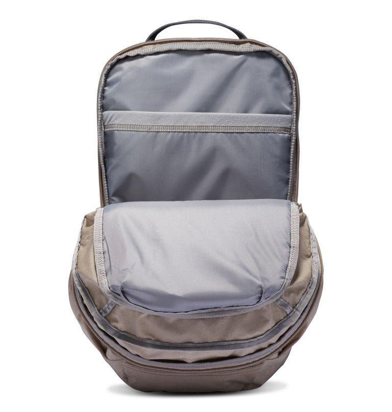 Mesa™ W Backpack   235   O/S Women's Mesa™ Backpack, Hemp, a2