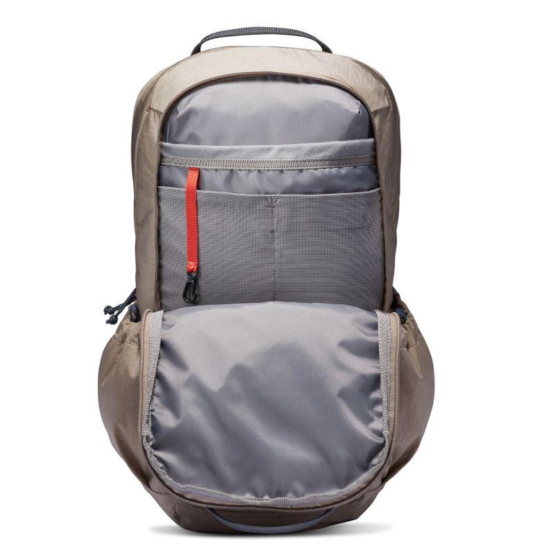 Mesa™ W Backpack   235   O/S Women's Mesa™ Backpack, Hemp, a3