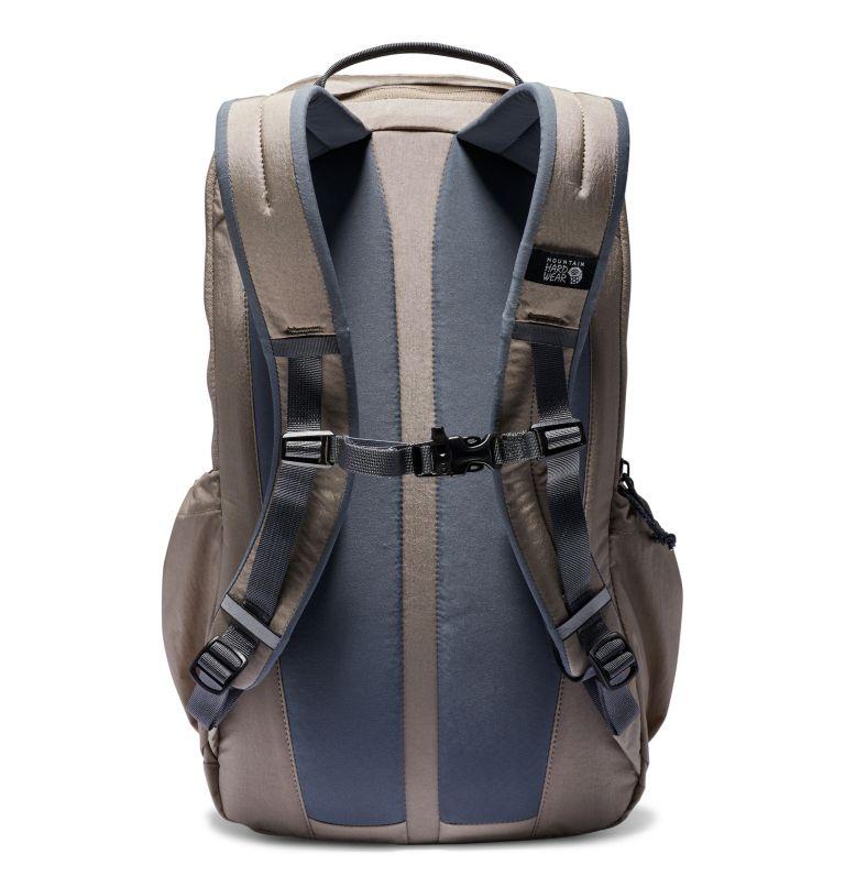 Mesa™ W Backpack   235   O/S Women's Mesa™ Backpack, Hemp, back