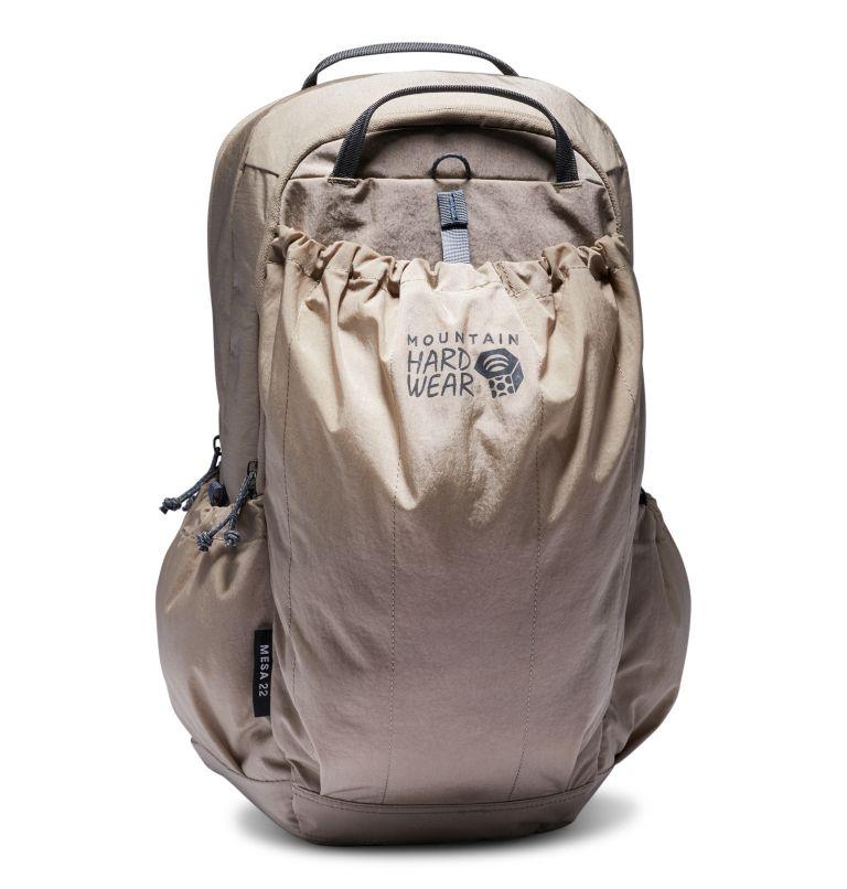 Mesa™ W Backpack   235   O/S Women's Mesa™ Backpack, Hemp, front