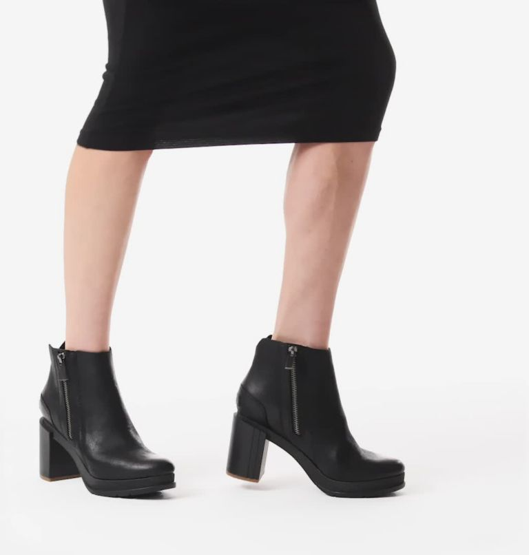 Women's Blake™ Bootie Women's Blake™ Bootie, video