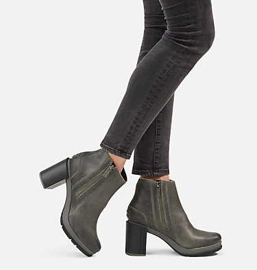 Women's Blake™ Bootie BLAKE™ BOOTIE | 010 | 10, Quarry, video