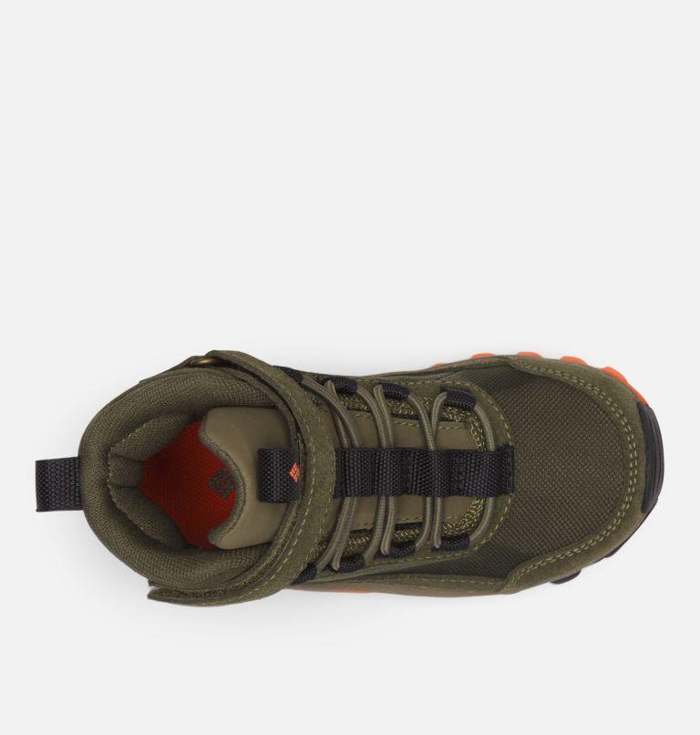 Flow Borough Schuhe für Kinder  Flow Borough Schuhe für Kinder , top