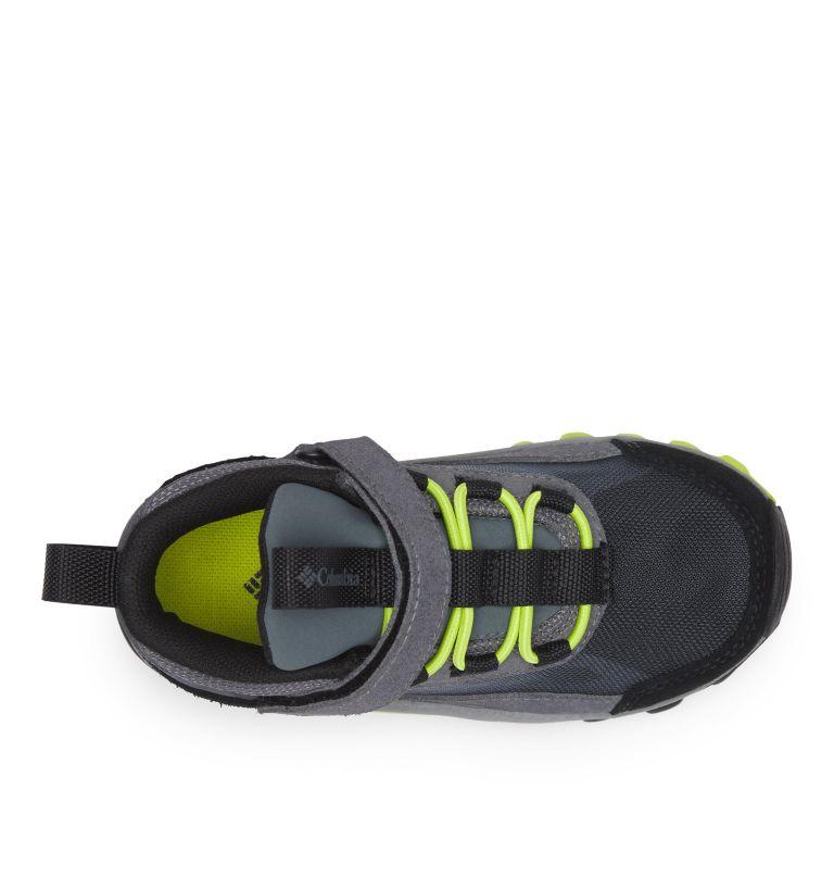 Flow Borough Schuhe für Kinder Flow Borough Schuhe für Kinder, top