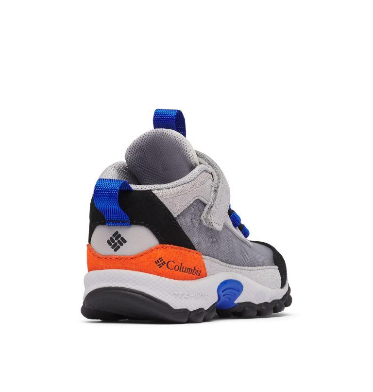 Little Kids' Flow Borough™ Shoe Little Kids' Flow Borough™ Shoe, 3/4 back
