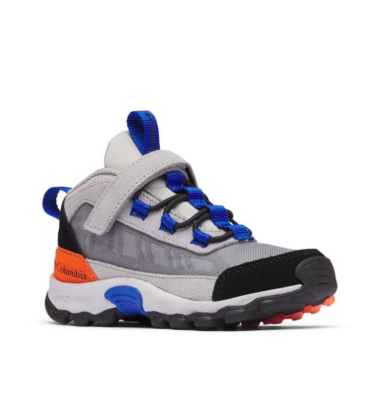 Little Kids' Flow Borough™ Shoe Little Kids' Flow Borough™ Shoe, 3/4 front