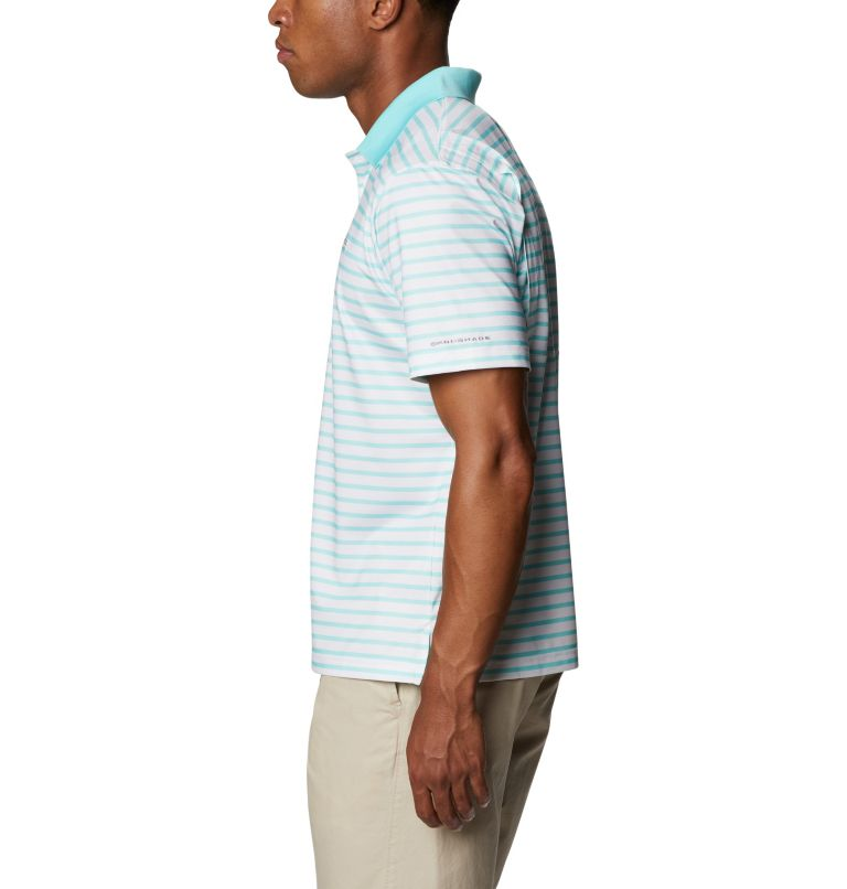 Men's Super Skiff Cast™ Polo Men's Super Skiff Cast™ Polo, a1