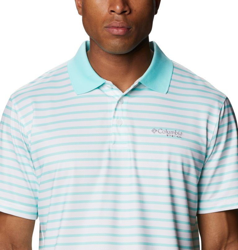 Men's Super Skiff Cast™ Polo Men's Super Skiff Cast™ Polo, a2