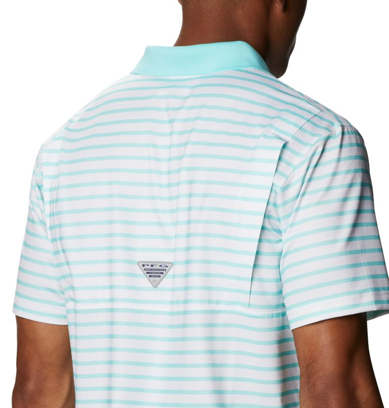 Men's Super Skiff Cast™ Polo Men's Super Skiff Cast™ Polo, a3
