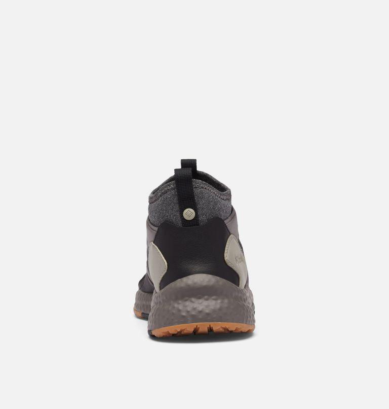 Men's SH/FT™ Mid Remix Shoe Men's SH/FT™ Mid Remix Shoe, back