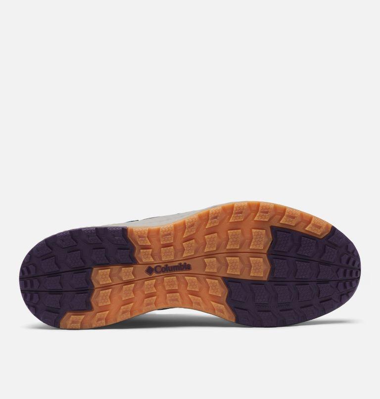 Men's SH/FT™ Mid Remix Shoe Men's SH/FT™ Mid Remix Shoe