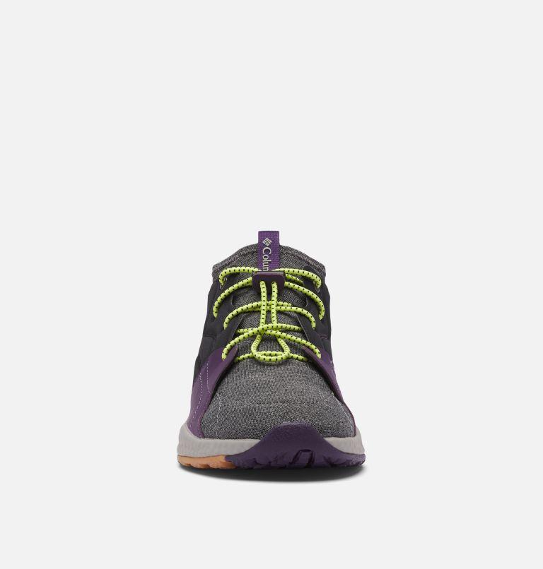 Men's SH/FT™ Mid Remix Shoe Men's SH/FT™ Mid Remix Shoe, toe