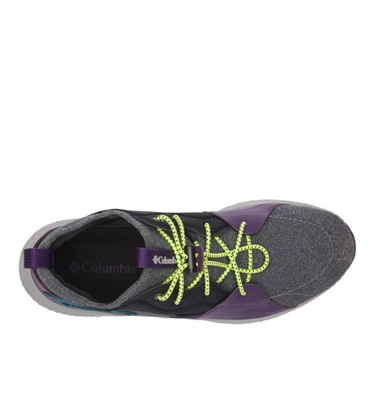 Men's SH/FT™ Mid Remix Shoe Men's SH/FT™ Mid Remix Shoe, top
