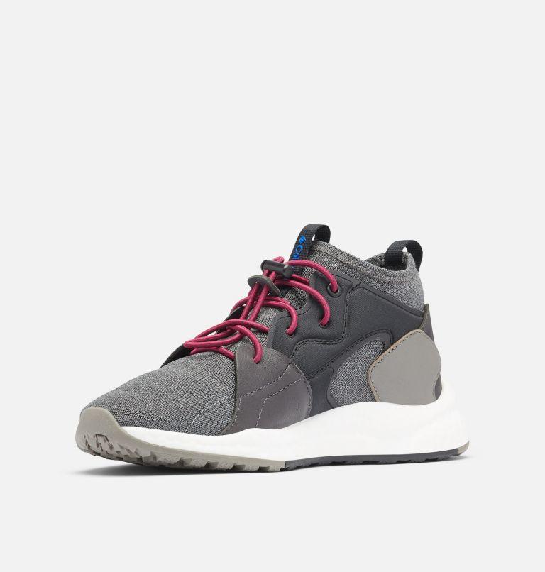 Women's SH/FT™ Mid Remix Shoe Women's SH/FT™ Mid Remix Shoe