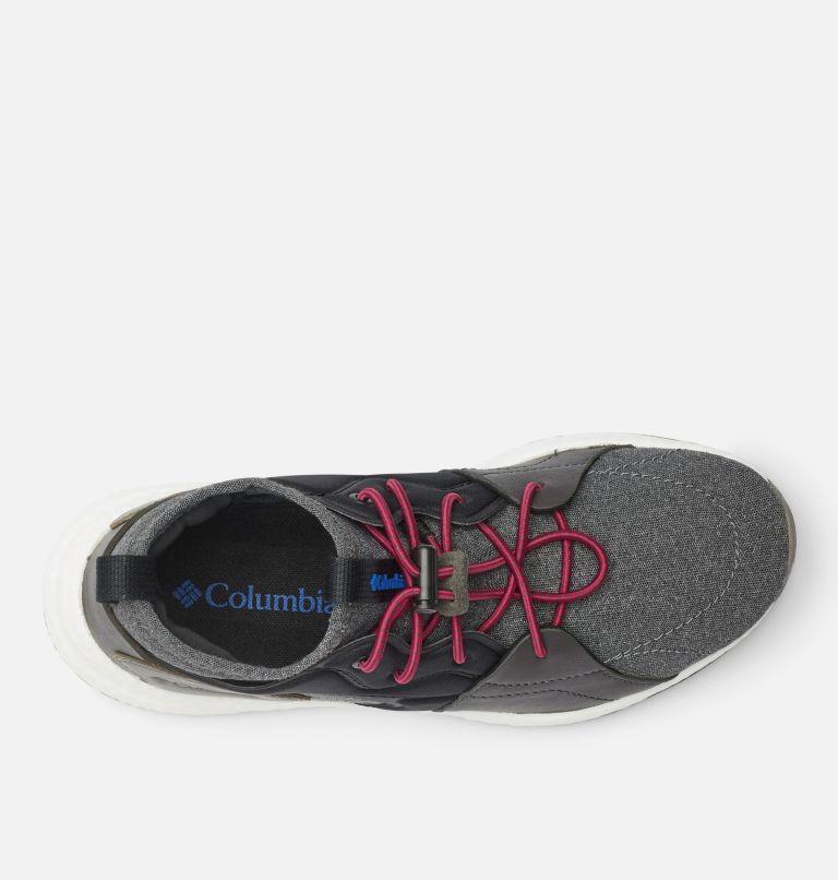 Women's SH/FT™ Mid Remix Shoe Women's SH/FT™ Mid Remix Shoe, top