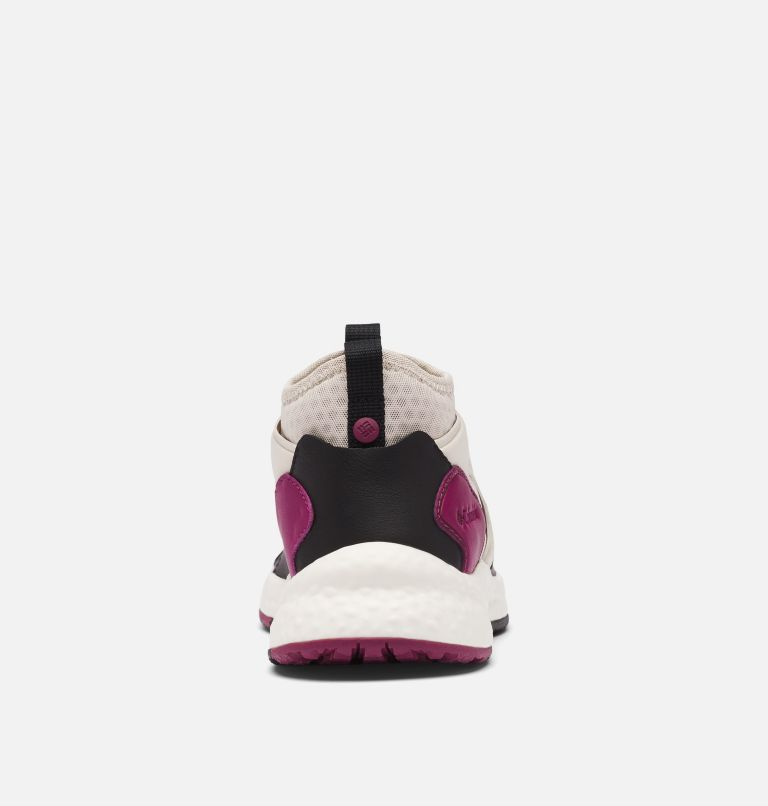 Women's SH/FT™ Mid Remix Shoe Women's SH/FT™ Mid Remix Shoe, back