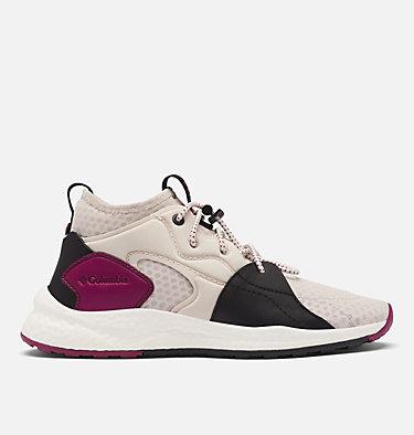 Women's SH/FT™ Mid Remix Shoe SH/FT™ MID REMIX | 010 | 10, Dark Stone, Red Onion, front