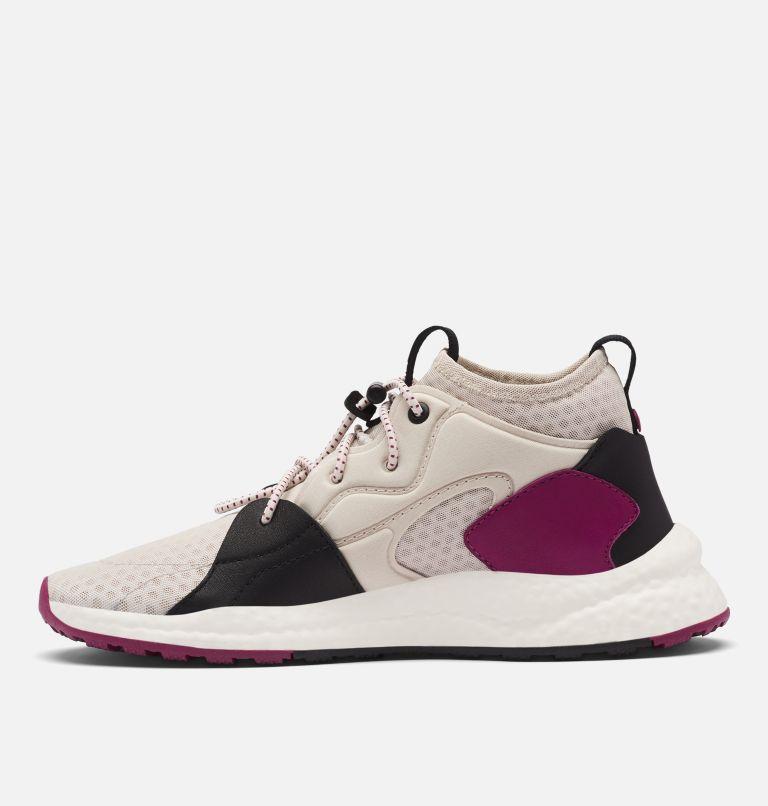 Women's SH/FT™ Mid Remix Shoe Women's SH/FT™ Mid Remix Shoe, medial