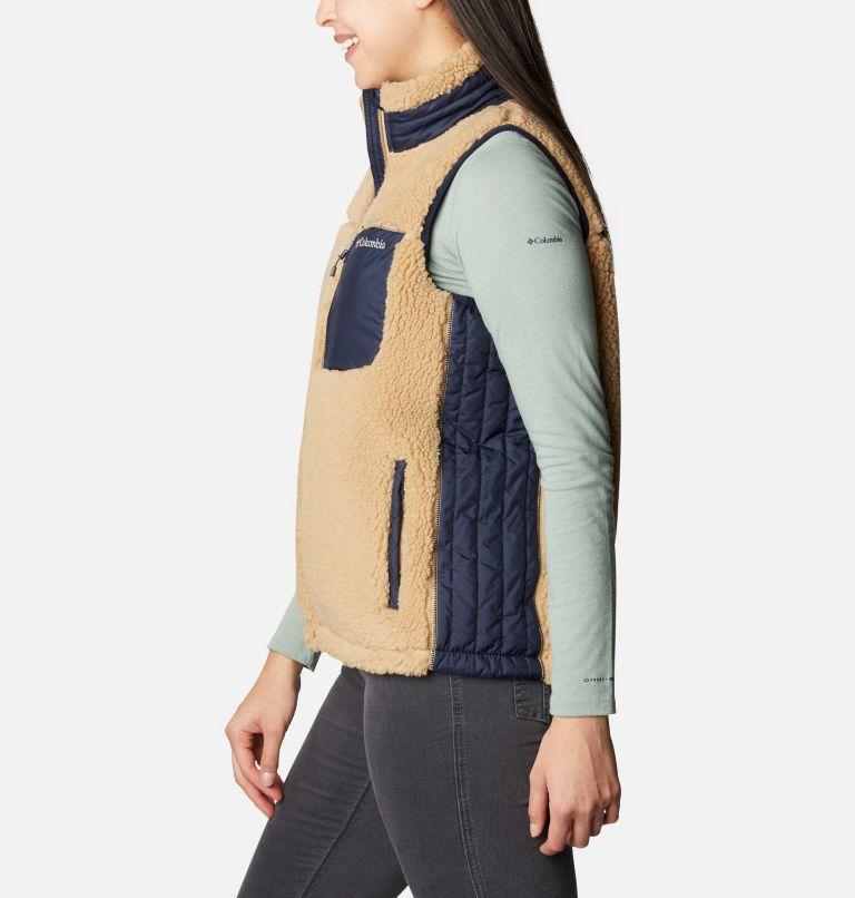 Women's Archer Ridge™ II Vest Women's Archer Ridge™ II Vest, a1