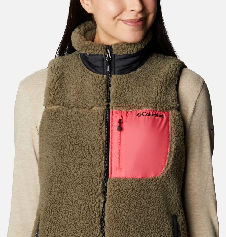 Women's Archer Ridge™ II Vest Women's Archer Ridge™ II Vest, a2